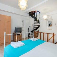 Отель Old Town Roloi House Греция, Родос - отзывы, цены и фото номеров - забронировать отель Old Town Roloi House онлайн детские мероприятия фото 2