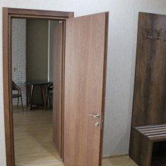 Отель Metekhi Line Грузия, Тбилиси - 1 отзыв об отеле, цены и фото номеров - забронировать отель Metekhi Line онлайн удобства в номере фото 4