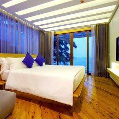 Отель White Sand Samui Resort Таиланд, Самуи - отзывы, цены и фото номеров - забронировать отель White Sand Samui Resort онлайн детские мероприятия