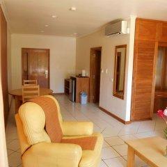 Отель Bedarra Beach Inn Фиджи, Вити-Леву - отзывы, цены и фото номеров - забронировать отель Bedarra Beach Inn онлайн спа