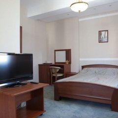 Гостиница Афродита комната для гостей фото 11