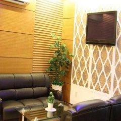 Hai Son Hotel комната для гостей фото 4