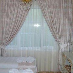 Karakoy Port Hotel спа