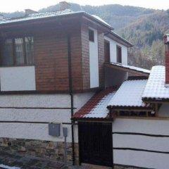 Отель Bio-Magi Banite ApartHotel Болгария, Чепеларе - отзывы, цены и фото номеров - забронировать отель Bio-Magi Banite ApartHotel онлайн фото 10