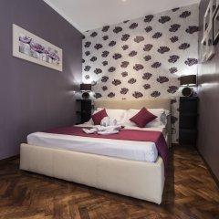Отель Vite Suites комната для гостей фото 2
