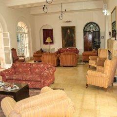 St Andrews Guest House Израиль, Иерусалим - отзывы, цены и фото номеров - забронировать отель St Andrews Guest House онлайн интерьер отеля фото 2
