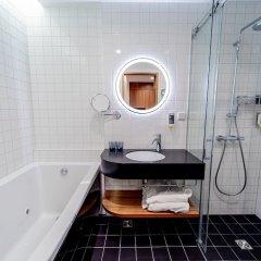 Отель Hestia Hotel Kentmanni Эстония, Таллин - отзывы, цены и фото номеров - забронировать отель Hestia Hotel Kentmanni онлайн спа