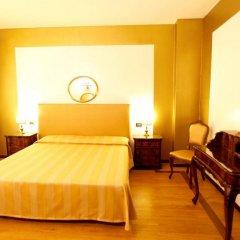 Отель Admiral Hotel Италия, Милан - 1 отзыв об отеле, цены и фото номеров - забронировать отель Admiral Hotel онлайн комната для гостей фото 4