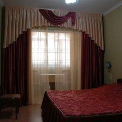 Гостиница ПроСпорт в Майкопе отзывы, цены и фото номеров - забронировать гостиницу ПроСпорт онлайн Майкоп комната для гостей фото 3