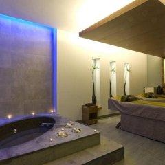 Отель Hilton Vilamoura As Cascatas Golf Resort & Spa Пешао спа