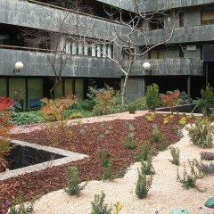 Отель Senator Castellana Испания, Мадрид - 3 отзыва об отеле, цены и фото номеров - забронировать отель Senator Castellana онлайн фото 5