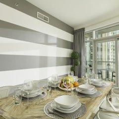 Отель Maison Privee - Loft West в номере фото 2