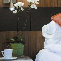 Radisson Blu Scandinavia Hotel 4* Номер Бизнес с различными типами кроватей фото 2