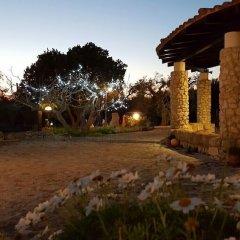 Отель Dora Lovely Country Home Гальяно дель Капо фото 5