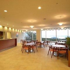Отель Kyukamura Minami-Awaji Япония, Минамиавадзи - отзывы, цены и фото номеров - забронировать отель Kyukamura Minami-Awaji онлайн питание фото 2