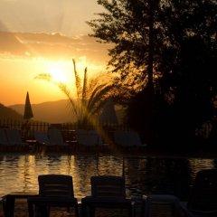 Destina Hotel Турция, Олудениз - отзывы, цены и фото номеров - забронировать отель Destina Hotel онлайн гостиничный бар