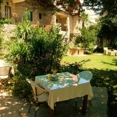 Hotel Villa Monte фото 19