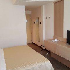Отель Grand Hotel Admiral Palace Италия, Кьянчиано Терме - отзывы, цены и фото номеров - забронировать отель Grand Hotel Admiral Palace онлайн удобства в номере фото 2