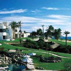 Отель Las Ventanas al Paraiso, A Rosewood Resort фото 4