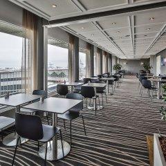 Отель First Hotel Atlantic Дания, Орхус - отзывы, цены и фото номеров - забронировать отель First Hotel Atlantic онлайн фото 2