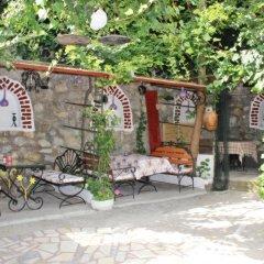 Barim Pansiyon Турция, Сельчук - отзывы, цены и фото номеров - забронировать отель Barim Pansiyon онлайн фото 6