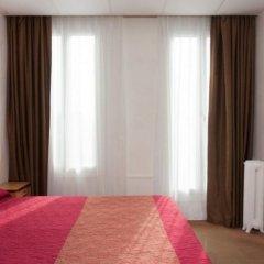 Отель Helvetia комната для гостей фото 7