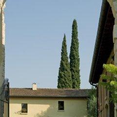 Отель Relais Corte Cavalli Понти-суль-Минчо фото 11