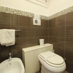 Отель Relais Colosseum 226 Рим ванная фото 2