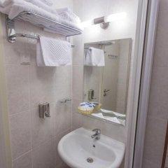 Гостиница Беларусь Беларусь, Минск - - забронировать гостиницу Беларусь, цены и фото номеров ванная