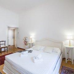 Отель Rent in Rome - Veneto Италия, Рим - отзывы, цены и фото номеров - забронировать отель Rent in Rome - Veneto онлайн комната для гостей фото 5