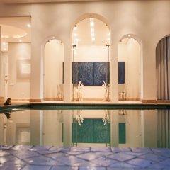 Отель Riad Zyo Марокко, Рабат - отзывы, цены и фото номеров - забронировать отель Riad Zyo онлайн бассейн