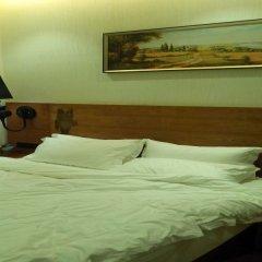 Hongchang Business Hotel Шэньчжэнь комната для гостей фото 2