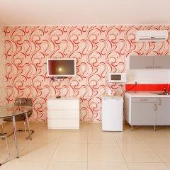 Мини-Отель Amosov's House в номере фото 4