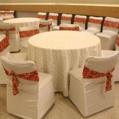 Отель Goodwill Hotel Delhi Индия, Нью-Дели - отзывы, цены и фото номеров - забронировать отель Goodwill Hotel Delhi онлайн фото 16