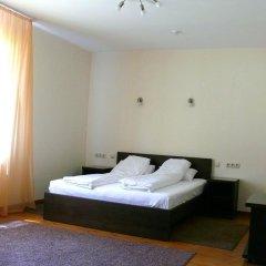 Гостиница Солнечная в Катуни отзывы, цены и фото номеров - забронировать гостиницу Солнечная онлайн Катунь комната для гостей фото 2