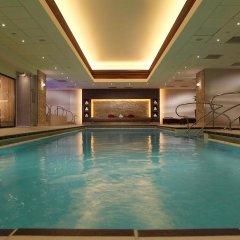 Отель Landmark London бассейн фото 2