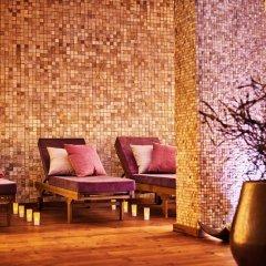 Отель Lucky Bansko Aparthotel SPA & Relax Болгария, Банско - отзывы, цены и фото номеров - забронировать отель Lucky Bansko Aparthotel SPA & Relax онлайн спа
