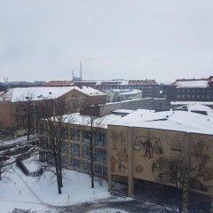Отель 2ndhomes Helsinki Center Penthouse Финляндия, Хельсинки - отзывы, цены и фото номеров - забронировать отель 2ndhomes Helsinki Center Penthouse онлайн фото 10