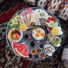 Ottoman Cave Suites Турция, Гёреме - отзывы, цены и фото номеров - забронировать отель Ottoman Cave Suites онлайн в номере