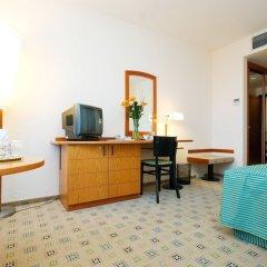 Отель Expo Чехия, Прага - 9 отзывов об отеле, цены и фото номеров - забронировать отель Expo онлайн фото 2