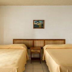 Отель Sunset Beach Studio At Montego Bay Club Resort Ямайка, Монтего-Бей - отзывы, цены и фото номеров - забронировать отель Sunset Beach Studio At Montego Bay Club Resort онлайн комната для гостей фото 3