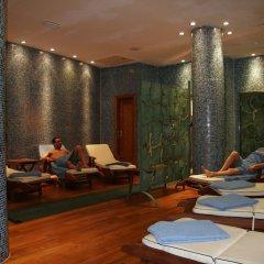 Miramonti Majestic Grand Hotel фитнесс-зал фото 3