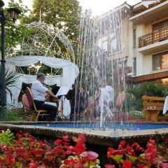 Отель Chakarova Guest House Болгария, Сливен - отзывы, цены и фото номеров - забронировать отель Chakarova Guest House онлайн фото 3