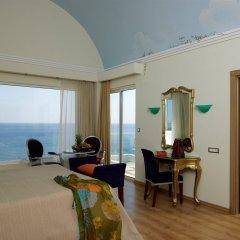 Отель Atrium Prestige Thalasso Spa Resort & Villas спа фото 2