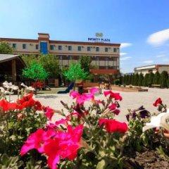 Гостиница Infinity Plaza Hotel Казахстан, Атырау - отзывы, цены и фото номеров - забронировать гостиницу Infinity Plaza Hotel онлайн пляж