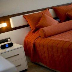 Yalihan Una Турция, Аланья - 1 отзыв об отеле, цены и фото номеров - забронировать отель Yalihan Una онлайн сейф в номере