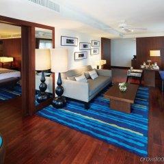 Отель Outrigger Laguna Phuket Beach Resort Таиланд, Пхукет - 8 отзывов об отеле, цены и фото номеров - забронировать отель Outrigger Laguna Phuket Beach Resort онлайн развлечения