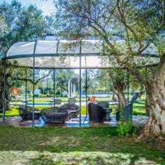 Arcos Golf Hotel Cortijo y Villas фото 16