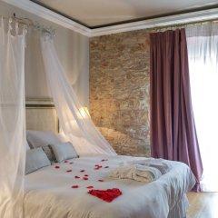 Hotel Sa Calma комната для гостей