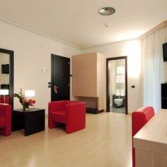 Отель Together Florence Inn Италия, Флоренция - 1 отзыв об отеле, цены и фото номеров - забронировать отель Together Florence Inn онлайн фото 8